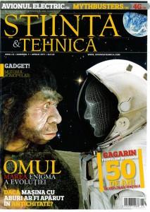 Stiinta_si_Tehnica_nr_1