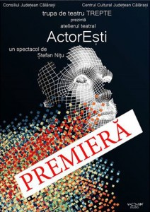 ActorEsti